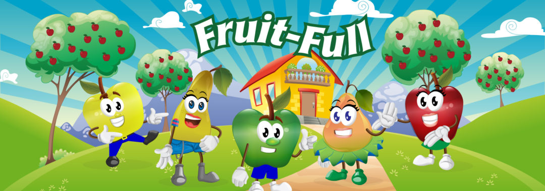 Fruit-Full
