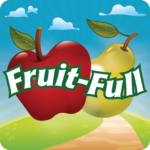 Fruit-Full Game Icon