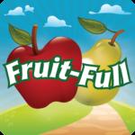 Fruit-Full Game Icon