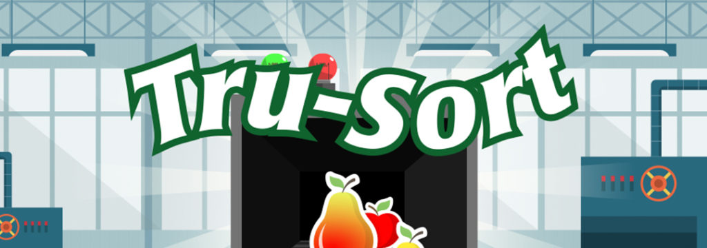 Tru-sort – a fun hyper-casual game